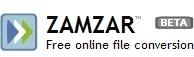 zamzar_logo.jpg